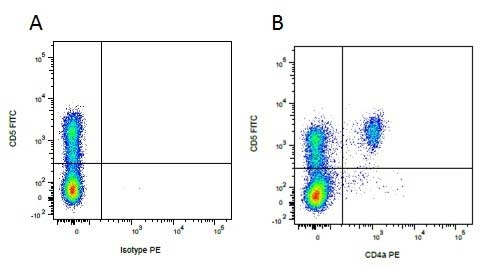 Mouse IgG2a Negative Control Antibody - Rat thumbnail image 7