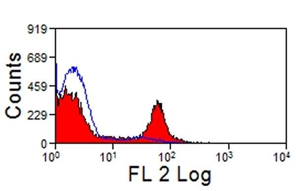 Anti Bovine CD172a Antibody, clone CC149 thumbnail image 4
