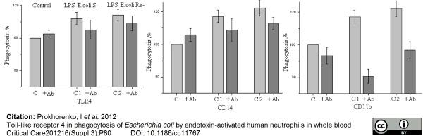 Anti Human CD284 Antibody, clone HTA125 thumbnail image 7
