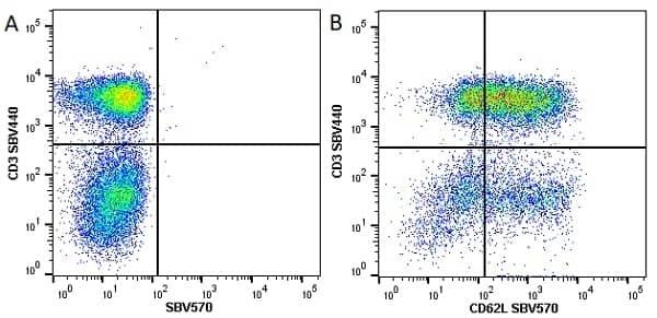 Anti Human CD3 Antibody, clone UCHT1 thumbnail image 76