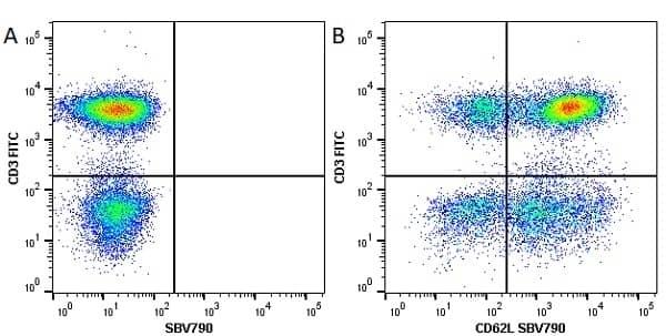 Anti Human CD3 Antibody, clone UCHT1 thumbnail image 97