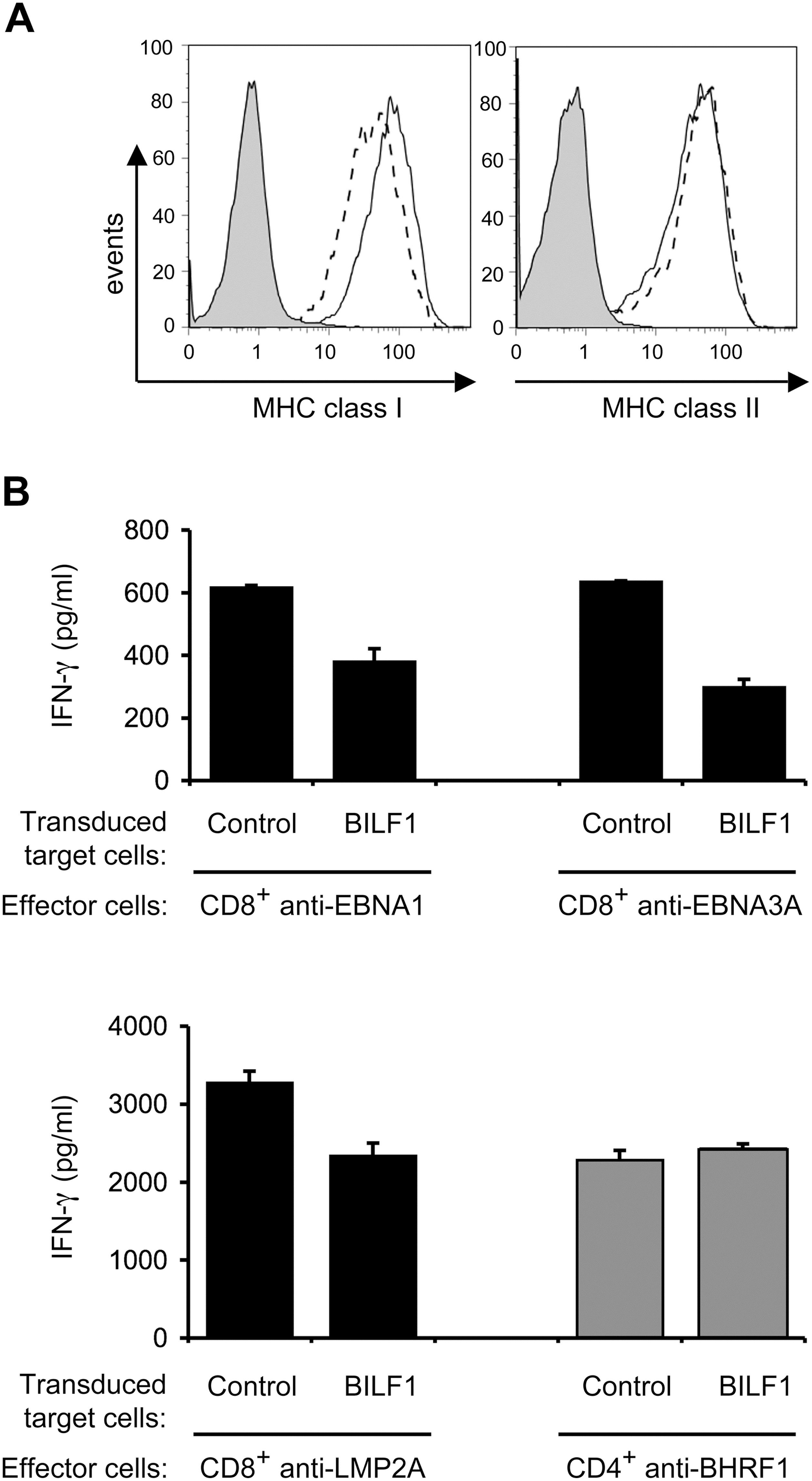 Anti Human CD49d Antibody, clone HP2/1 thumbnail image 6