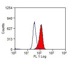 Anti Human CD68 Antibody, clone KP1 thumbnail image 2