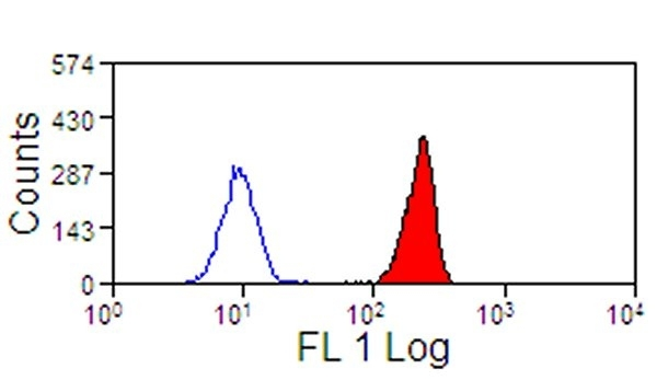 Anti Human CD88 Antibody, clone S5/1 thumbnail image 3