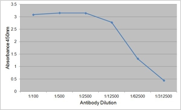 Anti Human Intrinsic Factor Antibody, clone 139.1B8 gallery image 1