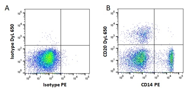 Anti Mouse IgG2b:Alk. Phos Antibody, clone AbD24127 thumbnail image 1