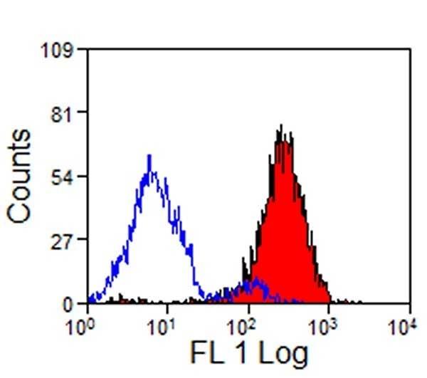 Anti Pig CD14 Antibody, clone MIL2 thumbnail image 1