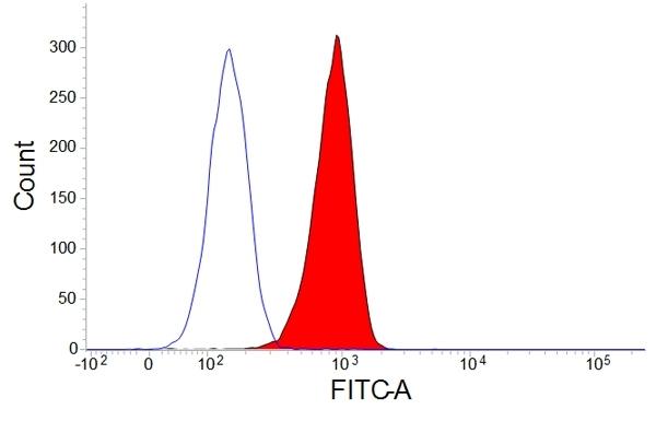 Anti Pig CSF1R Antibody, clone ROS8G11 thumbnail image 2